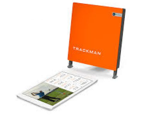"Golfen im Winter Es vergeht nicht mehr viel Zeit und der Winter steht vor der Tür. Trainieren Sie im Winter? Wir bieten Ihnen im Golfclub Pfaffing die Möglichkeit mit dem neuen Trackman 4"" Golfsimulator"" System durch den Winter zu kommen. Auf unseren ""Trackman 4"" Simulator haben Sie die Möglichkeit aus den verschiedensten Plätzen auszuwählen: – Albany GC – Bellerive GC – Bethesada GC – Crystal Pines – Devils Island – GC Budersand – GC München Eichenried – Gel Oaks Club, Tournament Course – Golfclub Herzogenaurach – Hidden Canyon – Hofgut Scheibenhardt Golf Club – Innisbrook Copperhead – Interlachen CC – Kempferhof Golf Club – Kissing Tree – Montecito Club – Muirfield Village – Olympic Golf Course – PGA National – Primland- Highland Course – Ridgewood CC, Championship – Royal Birkdale – Royal Portrush-Dunluce Links – Royal Troon – Rugsted Golf Club – Sea Island Plantation – Sea Island Seaside Course – Senbonack – Sedgefield CC – Shelter Habor – Silverleaf Club – St. Andrews Links Castle Course – St.Andrews Links Jubilee Course – St. Andrews Lings New Course – St. Andrews Links Old Course – Sutton Bay – The Grove – Trinity Forest Golf Club – Abels Crosssing (Par 3) – Leon De Montana (Par 3) – Lostwood Glen (Par 3) – Sand River (Par 3) – Senoja Valley (Par 3) – Sutton Bay (Par 3) – The Aces Club (Par 3) – The Lost 9 (Par 3) Indoorgolf ermöglicht viel mehr: – Das Golfspielen auf Virtuellen plätzen – Trainieren sie ein einer tollen Umgebung – Unterricht durch Robert Lamprecht/ Masterpro PGA – Ein Radar misst Daten wie z.B. Club Path, Face Angle Swing Direction und Attack Angle des Schlägers, vor und nach dem Treffmoment. Der zweite Radar misst denvollständigen Ballflug. Vom Abflug bis zur Landung mit allem was dazwischen passiert inkl. Launch Angle, Spin Rate und Flugkurve. Die Dual Radar Technologie des TrackMan 4 ist ein Meilenstein in der Evolution des Golfunterrichts, Coachings, Fittings und Entertainments. Bei Fragen können Sie uns gerne unter 0172-8959057 oder Mail unter Robert.Lamprecht@gmx.de erreichen. #robertlamprecht.de #dabinidahoam #gcpwl.de #familiengolf #kids"
